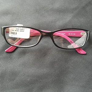 Vera Bradley glasses childrens
